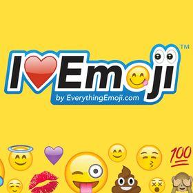 Everything Emoji