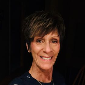 Kathy Pokorney