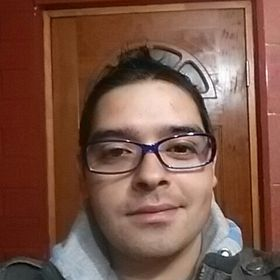 Mauricio Maldonado
