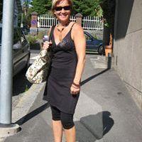 Kirsi Hirvonen