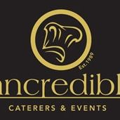 InnCredible Caterers & Events
