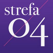 Strefa04.pl