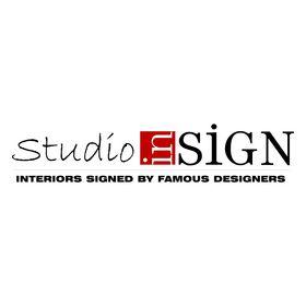 Studio Insign