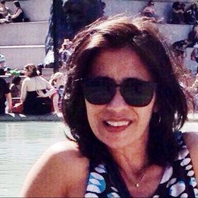 Marcia Barbato
