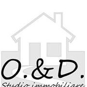 Oed Studioimmobiliare