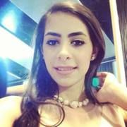 Nazanin Fakher