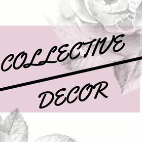 Collective Decor | Gift Ideas | Gifts For Everyone