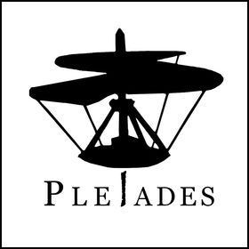 Pleiades Literary Magazine