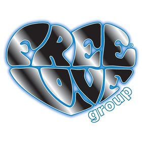 Freelove Group
