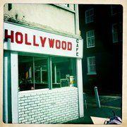 J Hollywood