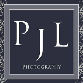 PhotoJenic Life - Wedding Photography Oxfordshire - PJL Photography Witney