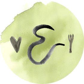 aime & mange