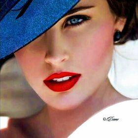 Diane Hughes Dhughes5520 On Pinterest