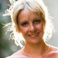 Veronika Benešová