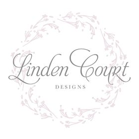 Linden Court Designs