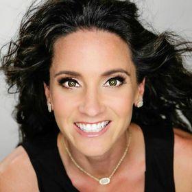 Lauren Majewski Fitness and Health