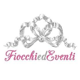 FiocchiedEventi
