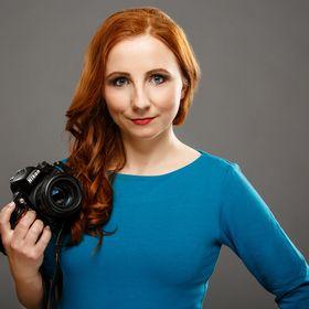Mária Rašková, fotografka