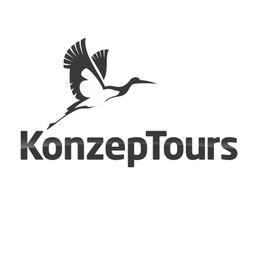 KonzepTours