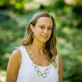 Angela Van Meurs