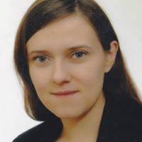 Katarzyna Bielska