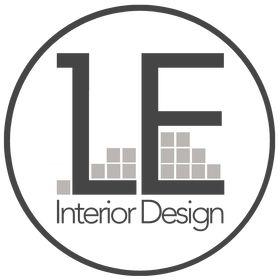 Lisa Elliott Interior Design