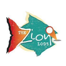Zion Logs