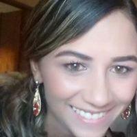Jamille Cristina