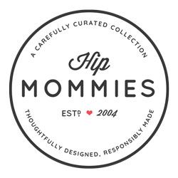 Hip Mommies