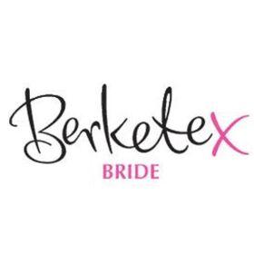 Berketex Bride