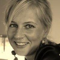 Rita Vartiainen