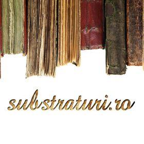 Substraturi