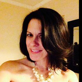 Shannon Trostle Rowe