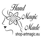 HandMagic Made - shop-artmagic.eu