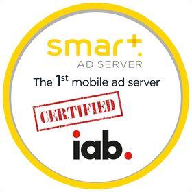 SmartAdServer EN