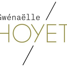 Gwenaelle Hoyet