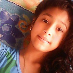 Sheyla Ospina