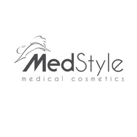 MedStyle.at