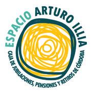 Espacio Arturo Illia