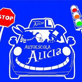 Autoescola ALICIA