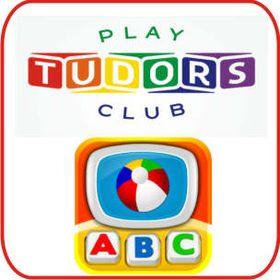 Tudors ClubDeJoaca