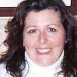 Irene Bithoulkas