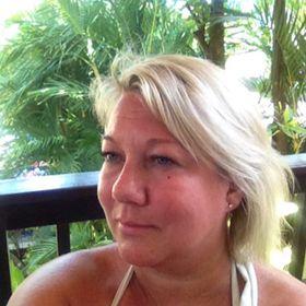 Anita Karttunen