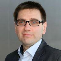 Zoltán Pozsgai