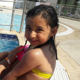Elif Aydemir