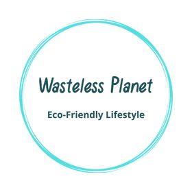 Wasteless Planet