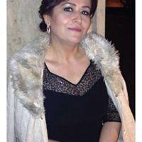 Aynur Çalişkan
