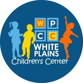 White Plains Children's Center