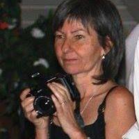 Geneviève Steimer