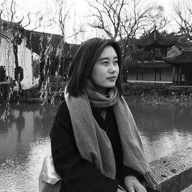 Siyu Zhao